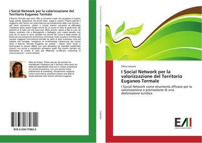I Social Network per la valorizzazione del Territorio Euganeo Termale