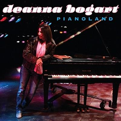 Pianoland