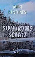 Suworows Schatz