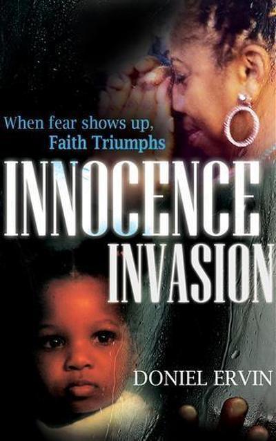 Innocence Invasion