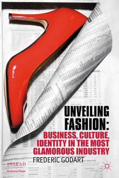 Unveiling Fashion