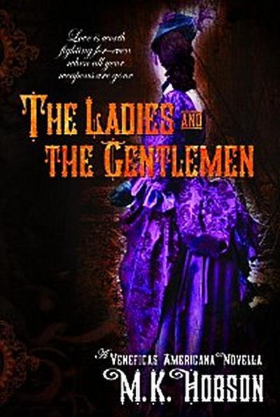 The Ladies and the Gentlemen