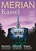 MERIAN Kassel (MERIAN Hefte)