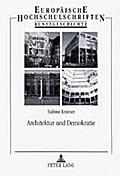 Architektur und Demokratie
