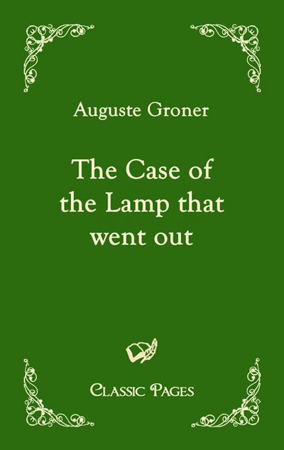 the-case-of-the-lamp-that-went-out-classic-pages-