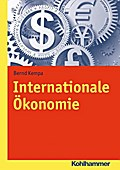 Internationale Ökonomie