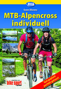 MTB-Alpencross individuell gut geplant - perf ...