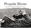 Penguin Bloom