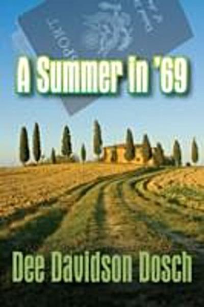 Summer in '69