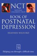 Postnatal Depression (The National Childbirth ...