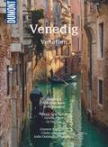DuMont Bildatlas 91 Venedig/Venetien