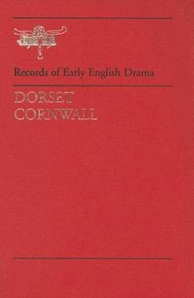 Dorset / Cornwall