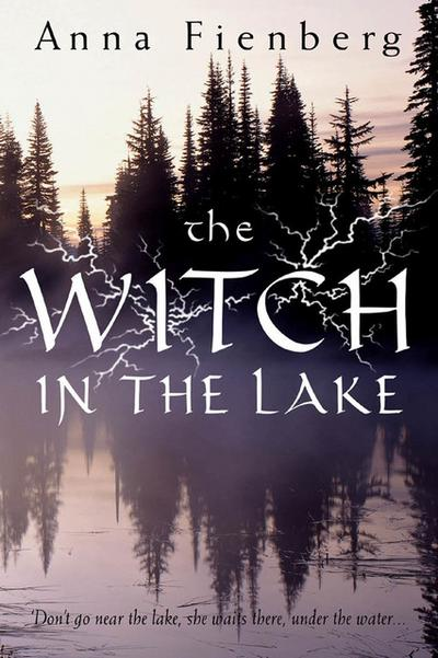 Witch in the Lake