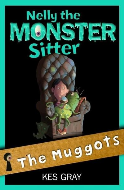 The Muggots