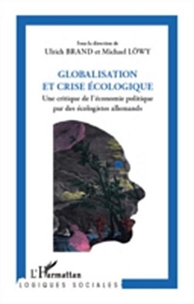 Globalisation et crise ecologique
