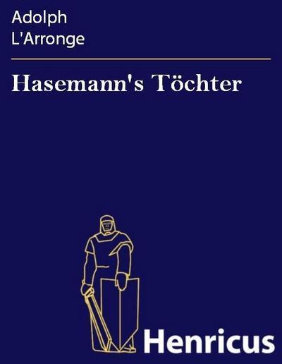 Hasemann's Töchter