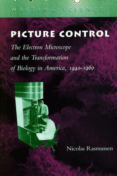 Picture Control