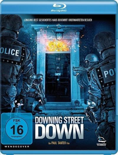 downing-street-down-blu-ray-