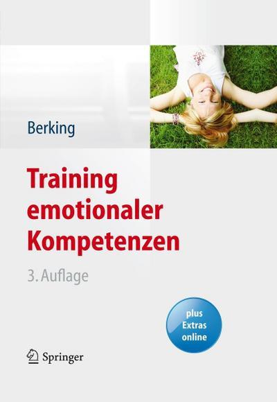 Training emotionaler Kompetenzen