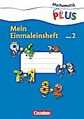 Mathematik plus - Grundschule - Zahlen und Operationen