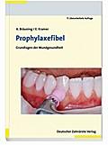 Prophylaxefibel