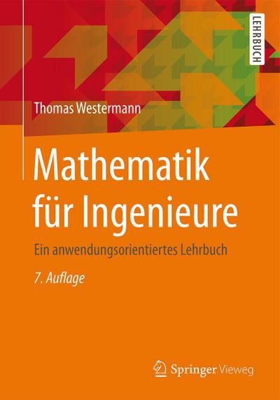 Mathematik für Ingenieure