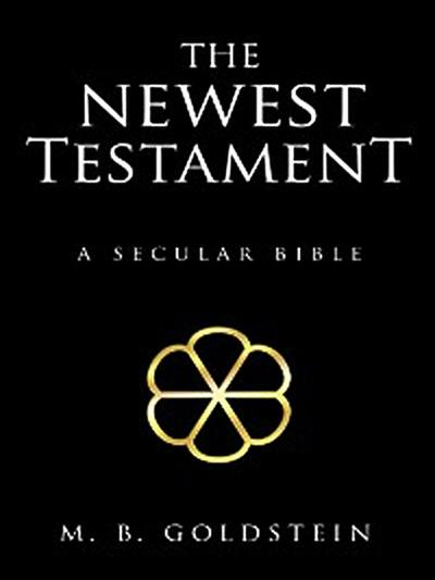 The Newest Testament