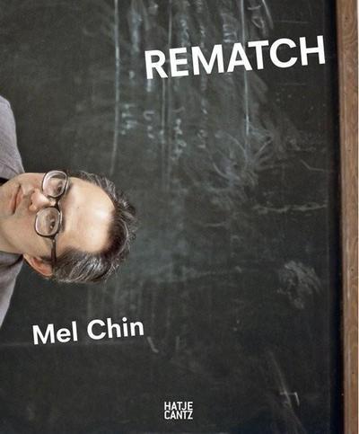 Mel Chin