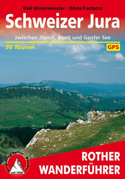 Schweizer Jura