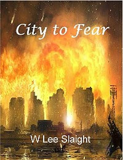 City to Fear