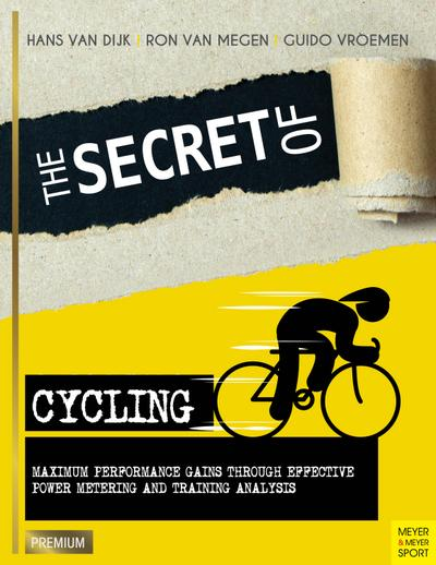The Secret of Cycling