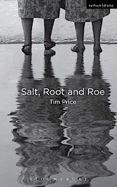 Salt, Root and Roe