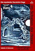 Im Schatten der Hexen 03. Hexenjagd I - Ahnenreise