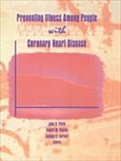 Preventing Illness Among People With Coronary Heart Disease