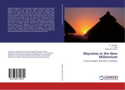 Abyssinia in the New Millennium
