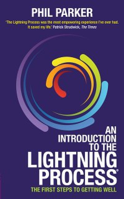 Introduction to the Lightning Process(R)
