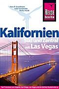 Reise Know-How Reiseführer Kalifornien Süd un ...