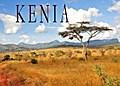 Kenia - Ein Bildband - Werner Berndt