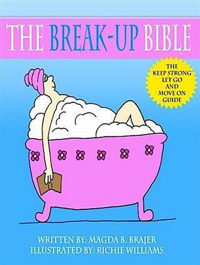Break-up Bible