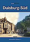 Zeitsprünge Duisburg-Süd (Sutton Zeitsprünge)