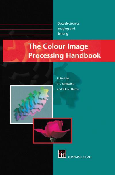 Colour Image Processing Handbook