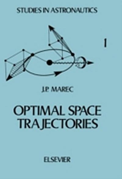 Optimal Space Trajectories