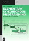 Elementary Synchronous Programming
