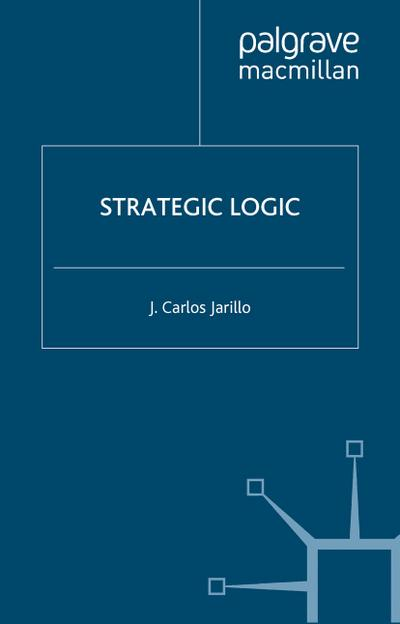 Strategic Logic
