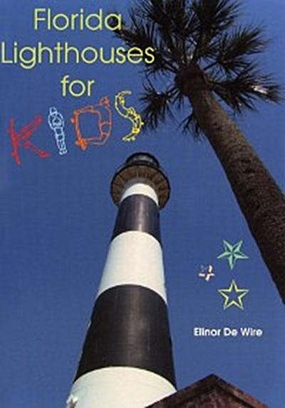 Florida Lighthouses for Kids