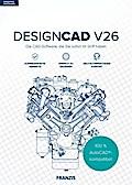 Design CAD V26