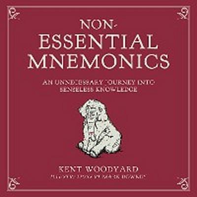 Non-Essential Mnemonics