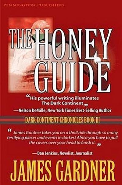The Honeyguide
