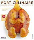 Port Culinaire Four - Band No. 4