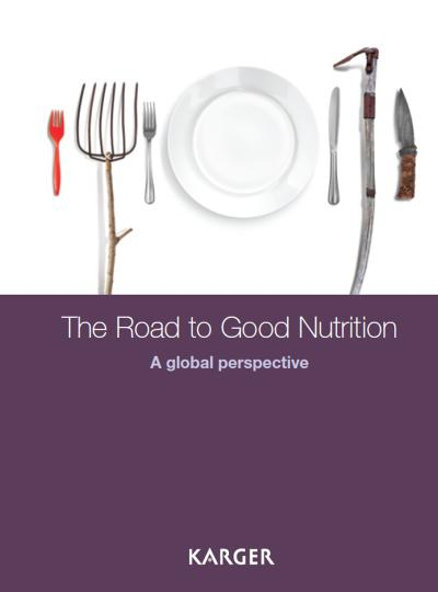 the-road-to-good-nutrition